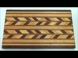 Cool Cutting Board Designs Ingenious Ideas Cool Cutting Boards Delightful Design Super Cool