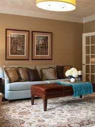 livingroom boston living room boston home design ideas