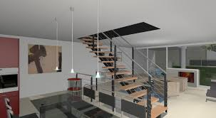 simple duplex house interior designs crowdbuild for