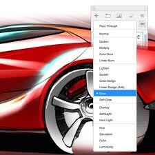 autodesk sketchbook run it on the big screen