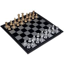 star wars saga edition chess set walmart com