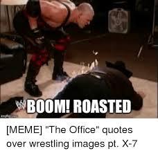 Best Office Memes - 25 best memes about meme the office meme the office memes