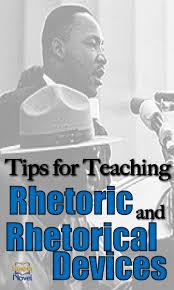 sample rhetorical analysis essay ap english best 10 rhetorical device ideas on pinterest argumentative tips for teaching rhetorical analysis and a defined list of rhetorical devices