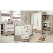 chambre kirsten transformable ophrey com chambre bebe lune prélèvement d échantillons et une