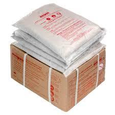 Flo Coat Resurfacer by Fast Setting Ready Mix Concrete Mortar Cement U0026 Concrete Mix