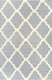 103 best rugs images on pinterest for the home kilim rugs and