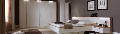 finke schlafzimmer möbel in paderborn münster uvw standorten
