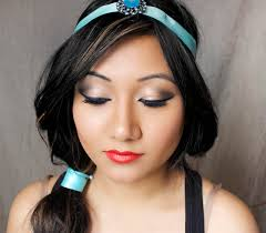 princess jasmine makeup images reverse search