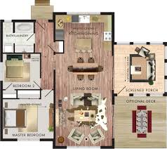 Home Hardware Design House Plans by Beaver Homes And Cottages Borealis