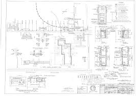 wall blueprints official blueprints and floor plans page 1 steam return shaft