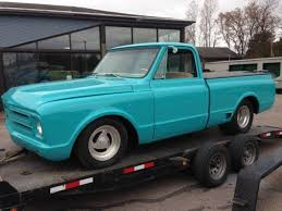 Used 24 Rims And Tires For Sale 21 Best Cars U0026 Trucks For Sale Images On Pinterest Cars Trucks