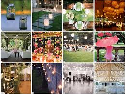 Albuquerque Wedding Venues Wedding Venues Albuquerque The Wedding Specialiststhe Wedding
