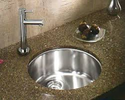 Copper Bar Sinks And Faucets Undermount Bar Sink U2013 Meetly Co