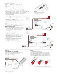 pdf manual for ibanez guitar rga series rga32