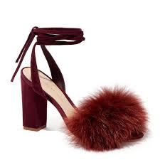 Most Comfortable Platform Heels 21 Most Comfortable High Heels Elle Com Editors Pick Heels You