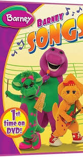 Barney Backyard Show Barney U0026 Friends Tv Series 1992 U20132009 Imdb