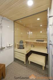 sauna glass doors sun sauna relax xl mallisto haapa lasiseinä harvia kivi kiuas