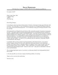attorney cover letter sles cover letter clerical position exles sles free edit with word
