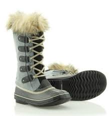 sorel womens boots canada 25 best sorel shoe images on shoes