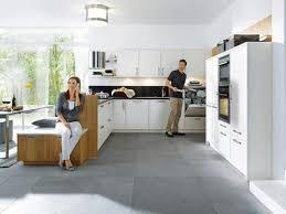 fliesen für die küche immobilien alternativen zu den fliesen in der küche haz