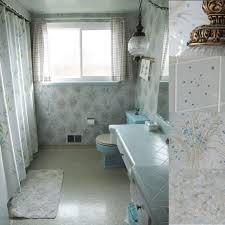 Retro Bathroom Ideas by Fleur De Lis Bathroom Accessories Set Bathroom Decor