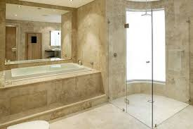 bathroom wall tiles designs the small bathroom ideas guide space saving tips tricks