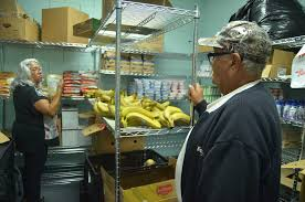 investing in food as medicine food pharmacies debut from coast to