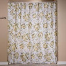 Bathroom Window And Shower Curtain Sets by Ribbons And Roses Shower Curtain Set Shower Curtain Set Miles
