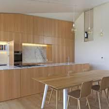 Brand New Kitchen Designs Case Study Installing A Brand New Kitchen