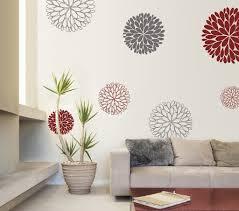 Deko Schlafzimmer 20 Ansprechend Zimmer Ideen Selber Machen Dekoration Ideen