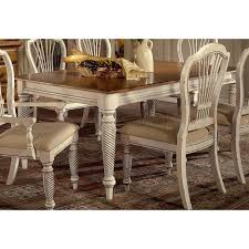 Antique Round Dining Tables Dining Tables Antique White Round Dining Table Set