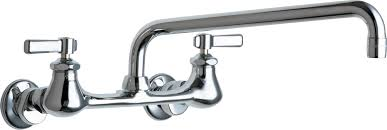 Water Saver Faucet Co 100 Watersaver Faucet Company Eyewash Ct2224twi 3001 U2013