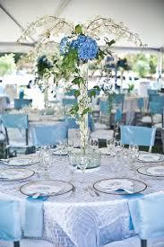 blue wedding inspiring blue wedding decoration ideas best 25 blue wedding