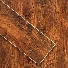 Vinyl Click Plank Flooring Luxury Click Vinyl Shark 6