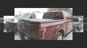 Ford F350 Truck Bed Covers - truck bed covers hitch pros 713 463 0500 youtube