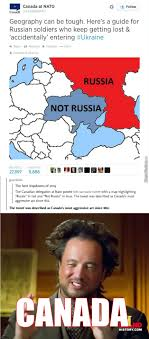Gay Friend Meme - we re officially the sassy gay friend of world congress by cmniall