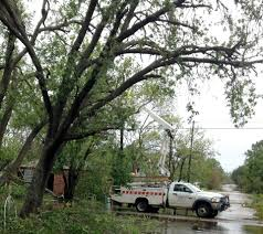 Aep Ohio Outage Map by Aep Texas Update On Aep Texas Hurricane Harvey Facebook
