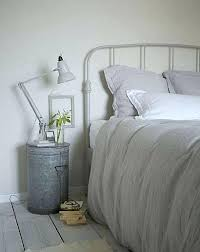 bedroom nightstand ideas unusual bedside table ideas enhance the charm and decor of your
