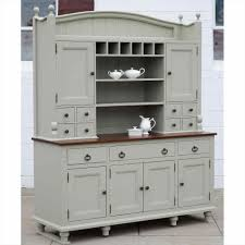 the images collection of custom farmhouse buffet and hutch made
