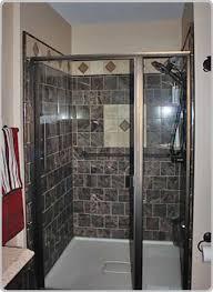 Change Bathtub To Shower Baltimore Bathtub Installation Dundalk Shower Installation Glen