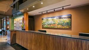 Comfort Inn Hood River Oregon Best Western Plus Inn Hood River Or Booking Com