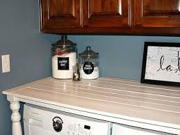 table over washer and dryer astounding laundry closet is smaller than dryer roselawnlutheran