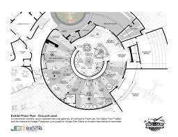 100 hangar homes floor plans floor plans barndominium floor