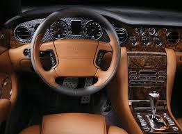 2009 bentley arnage interior bentley azure t interior img 7 it s your auto world new cars