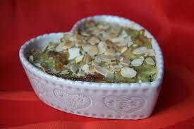 cuisiner des brocolis frais le must des gratins de brocoli et chou fleur selon oliver