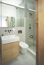 Small Bathroom Reno Ideas Small Bathroom Renovation Ideas U2013 Laptoptablets Us