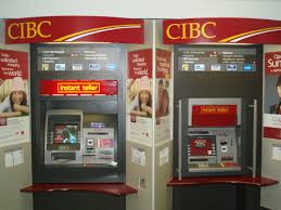 global money transfer cibc launches global money transfer chatbotremi the ontario way