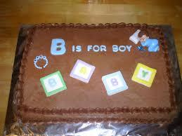 cakes for baby shower u2014 c bertha fashion cheap baby boy baby