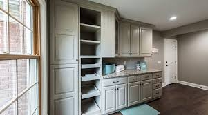 painting kitchen cabinets process painting kitchen cabinets in ohio rock solid painting co
