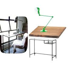 Laptop Desk Ikea Laptop Desk Ikea Wall Mounted Laptop Desk Ikea Anthro Enook Vs